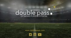 A Double Pass konklúziói